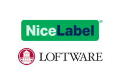 Labeling Issues Cost Manufacturers Worldwide More Than $1.31 Million Each Year From Production Line Shutdowns, NiceLabel Study Finds