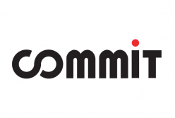 Commit USA Bolsters North American Expansion with Bob Gold & Associates as Agency of Record