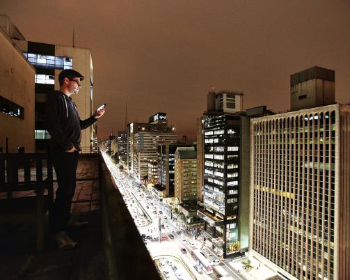 Cisco Reinforces Commitment to Bridging the Digital Divide