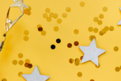 Bob Gold & Associates' Top-Notch PR Recently Received Another Five-Star Review on Clutch