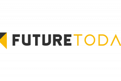 Future Today Launches Three Free Streaming Services On Rogers Ignite TV and Ignite SmartStream, Expanding Footprint In Canada