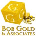 Public Relations Firm Los Angeles CA - Bob Gold & Associates