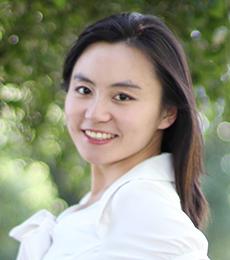 Aki Li