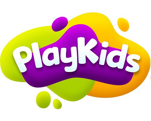 PlayKids Powered By Zone TV Comes To Xfinity X1 - Bob Gold
