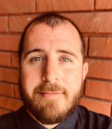 Andrew Laszacs