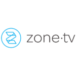 Zone Tv logo