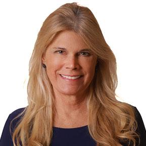 Laura Martin, CFA & CMT