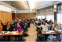 U.S. cable looks to bolster innovation leadership with the Intrapreneurship Academy