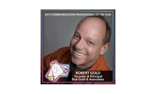 Robert Gold