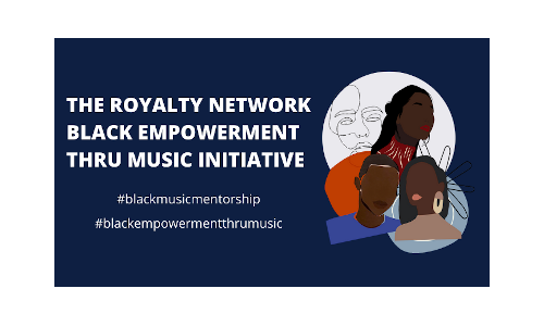 Black Empowerment Thru Music