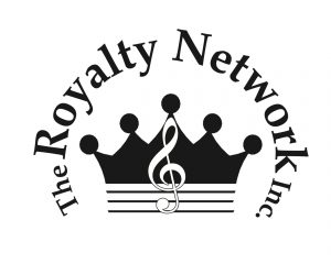 The Royalty Network Inc.