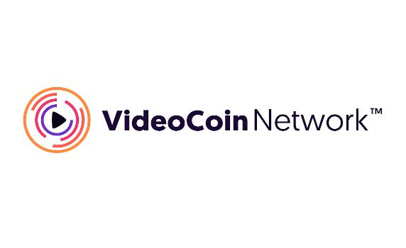 VideoCoin Network