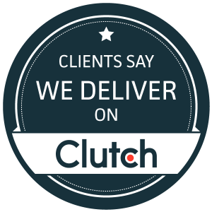 Bob Gold & Associates Client Reviews   Clutch.co