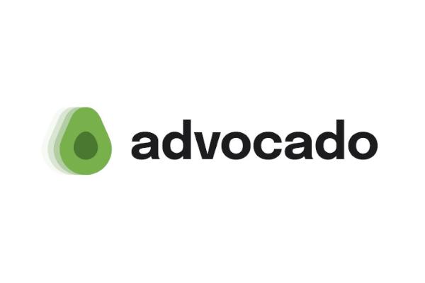 Advocado's Data Management Platform