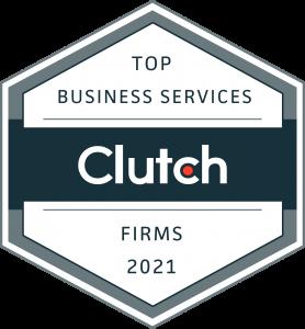 Clutch - B2B Ratings & Reviews