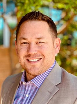 Eugene Mejia