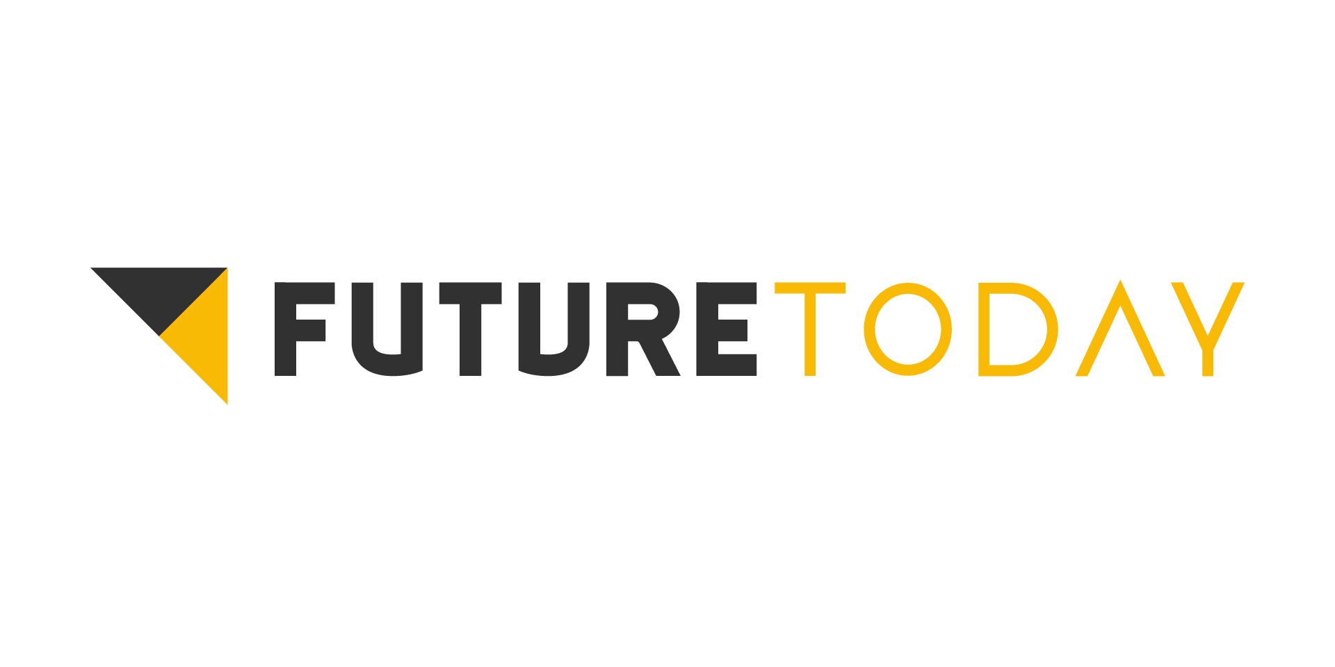 Future Today Launches Three Free Streaming