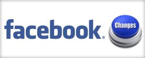 FB-Changes