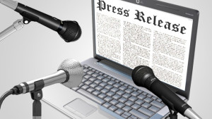 Press Release Fundamentals