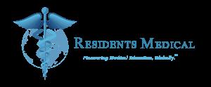 RM logo with SLOGAN ( April 2014)